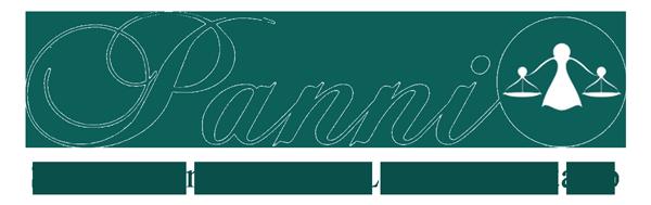 Studio Panni - Studio Legale Commerciale Tributario
