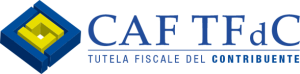 CAF logo_tfdc_retina
